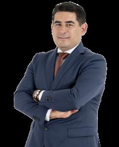 Consultor Imobiliário Nuno rodrigues